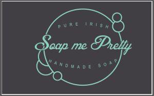 SMP logo 1