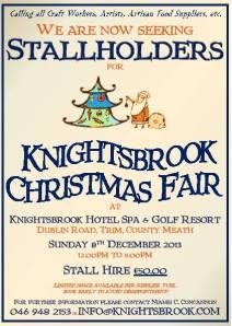 Knightsbrook