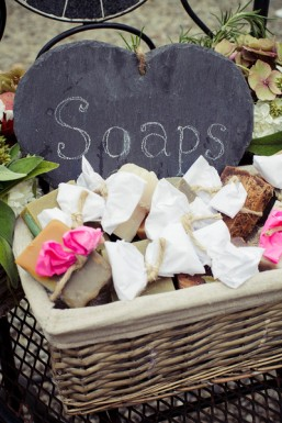 Soap_Wedding_1