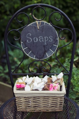 Soap_Wedding_2