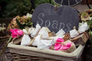 Soap_Wedding_3