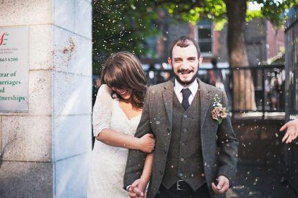 Wedding_Anna_Joe_1