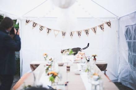 Wedding_Anna_Joe_2