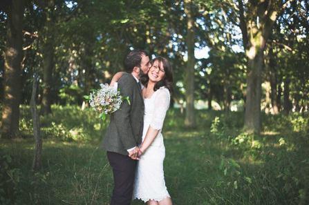 Wedding_Anna_Joe_3