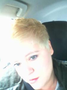 Kris blond 1